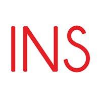 INS Contractors