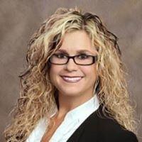 Jamie Davis - Sr. Loan Officer NMLS: 246941
