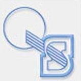 Quintessential Software Solutions Pvt Ltd
