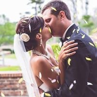 Indian Hills Weddings and Events