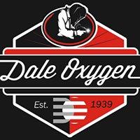Dale Oxygen, Inc.