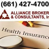 Alliance Brokers & Consultants, Inc.