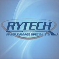 Rytech of SWLA