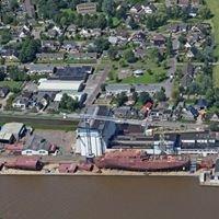 Barkmeijer Shipyards