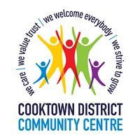 Cooktown District Community Centre