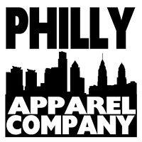 Philly Apparel Company