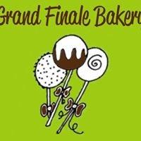 Grand Finale Bakery