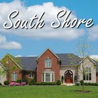 Amazing South Shore Homes