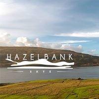 Hazelbank Self Catering