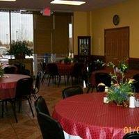 """Hazel""""s Family Restaurant LLC."""