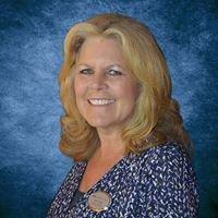 Pam Guay, Renovation Mortgage Specialist, Movement Mortgage TN