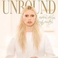 Unbound 2014