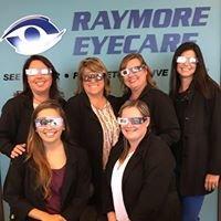 Raymore Eyecare