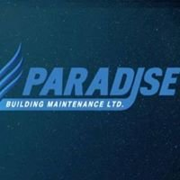 Paradise Building Maintenance Ltd.