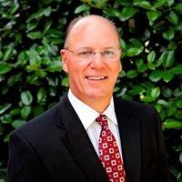 Duke Vogel: Allstate Insurance