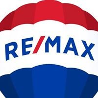 RE/MAX Dynamic, REALTORS
