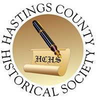Hastings County Historical Society