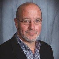 Tom Severino - Keystone Property Connections, LLC