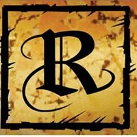 Remmert Studios Inc.