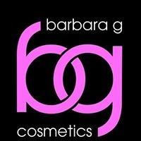 Barbara G Cosmetics