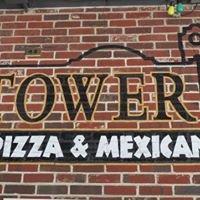 TowerofPizza Quincy