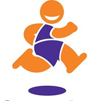 Orange Head Sports