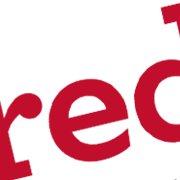 Red Ryan, Realtor