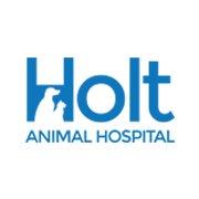 Holt Animal Hospital