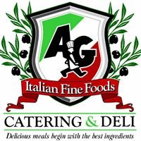 A&G Fine Foods - Middlesex