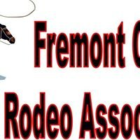 Fremont County Youth Rodeo Association