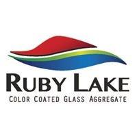 Ruby Lake Glass, LLC