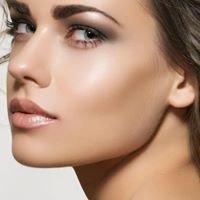 Skin Savvy Skin Care