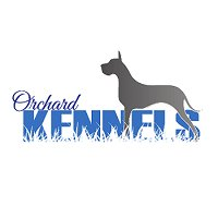 Orchard Kennels