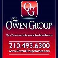 OWEN GROUP HOMES owengrouphomes.com