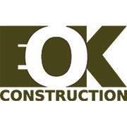 E.O. Koch Construction