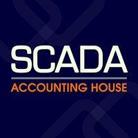 Accounting House Scada دار المحاسبة سكادا
