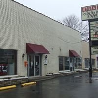 Bragg's Furniture And Appliance