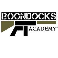 Boondocks FTA