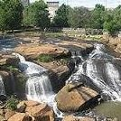 Local Businesses & Events in Greenville SC