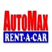 Automax Rent-A-Car