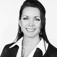 Amy Dutton Realtor - Boerne, Texas Hill Country