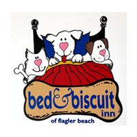 Bed and Biscuit Inn