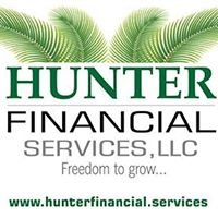 Hunter Financial Services, LLC