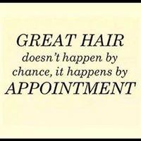 Hair Express Salon and Spa