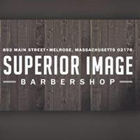 Superior Image Barbershop