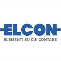ELCON Tecnologie E Impianti Elettrici