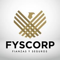 FYSCorp