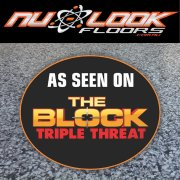 NuLook Floors Western Sydney