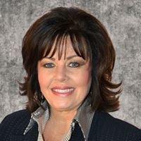 Tina Marshall, Sales Mgr., Movement Mortgage - TN