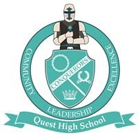 Quest High School